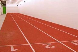 indoor-track-430
