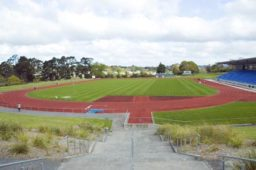 outdoor-track-430